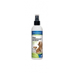 Francodex Spray zapobiegający gryzieniu - psy i szczenięta 200ml [FR179129]