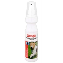 Beaphar Pfoten-Pflege propolisowy spray do pielęgnacji łap 150ml