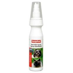 Beaphar Anti Klit spray z olejkiem migdałowym - ułatwia rozczesywanie 150ml