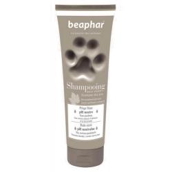Beaphar Premium Szampon dla psa - biała sierść 250ml