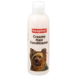 Beaphar Kremowa odżywka pielęgnacyjna dla psa 250ml