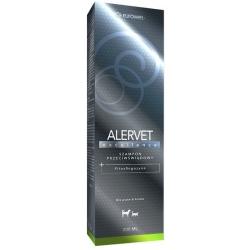 Alervet Excellence - szampon przeciwświądowy dla kota i psa 200ml