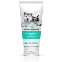 Frontline Pet Care Żel do pielęgnacji skóry 100ml