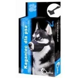CHABA Kaganiec materiałowy dla psa nr 5
