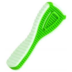 Petstages Finity Dental gryzak medium PS1082