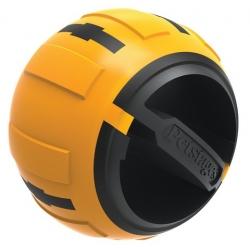Petstages Rebound Ball gryzak PS1153