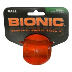 Outward Hound Bionic Ball Small piłka mała [BO-CL204]