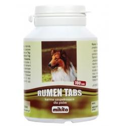 Mikita Rumen-Tabs 100 tabletek