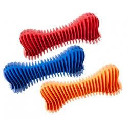 Sum-Plast Zabawka Kość Gryzak Dent nr4 18,5cm
