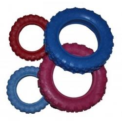 Sum-Plast Zabawka Opona duża 15cm