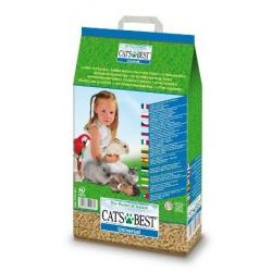 Cat's Best Universal 20L / 11kg