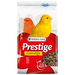 Versele-Laga Prestige Canaries kanarek 1kg