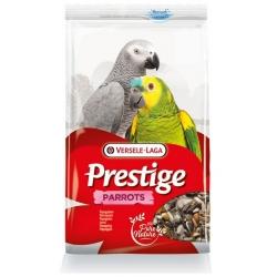 Versele-Laga Prestige Parrots duża papuga 1kg