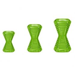 Bionic Bone Medium kość zielona [30092]