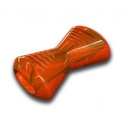 Bionic Bone Large kość pomarańczowa [30094]