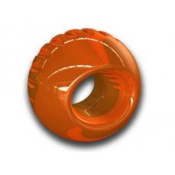 Bionic Ball Large piłka pomarańczowa [30103]