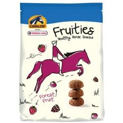 Versele-Laga Cavalor Fruities - przysmak dla koni 700g