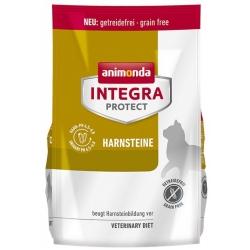 Animonda Integra Protect Harnsteine Dry dla kota 1,2kg