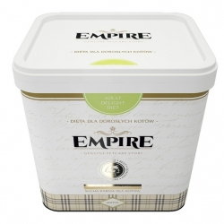 Empire Cat Adult Delight Diet 5,4kg