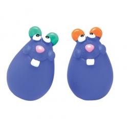 Petstages Chybotliwe myszki [PS717]