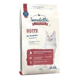 Sanabelle Indoor 10kg