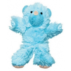 Kong Cat Toys Teddy Bear [CE42E]