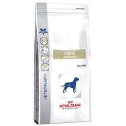 Royal Canin Veterinary Diet Canine Gastrointestinal High Fibre 2kg