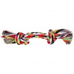 Trixie Sznur bawełniany 15cm [TX-3270]