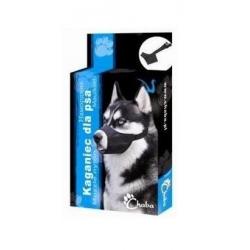 CHABA Kaganiec materiałowy dla psa nr 15