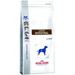 Royal Canin Veterinary Diet Canine Gastrointestinal 2kg