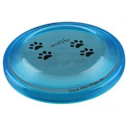 Trixie Frisbee Dysk Dog Activity (TX-33562)
