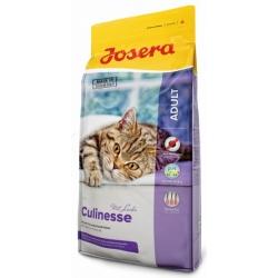 Josera Culinesse Adult Cat 2kg