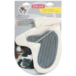 Zolux Rękawica do mycia i masażu [470164]