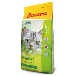 Josera SensiCat Adult 10kg