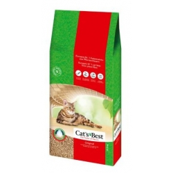 Cat's Best Original (Eco Plus) 10L / 4,3kg