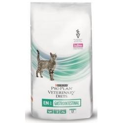 Purina Veterinary Diets GastroENteric EN Feline 1,5kg