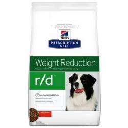 Hill's Prescription Diet r/d Canine 12kg