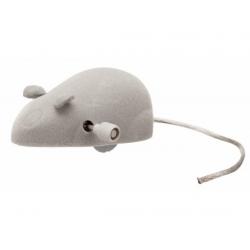 Trixie Mysz nakręcana 7cm [4092]