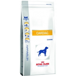 Royal Canin Veterinary Diet Canine Cardiac EC26 2kg