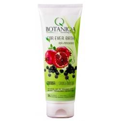 Botaniqa For Ever Bath Açaí and Pomegranate Odżywka - regeneracja, nawilżenie 250ml
