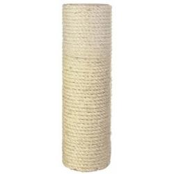 Trixie Zapasowy pień do drapaka 9x30cm [43990]