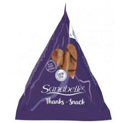 Sanabelle Thanks-Snack 20g