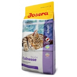 Josera Emotion Culinesse Adult Cat 400g