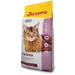 Josera Carismo Adult Cat 400g