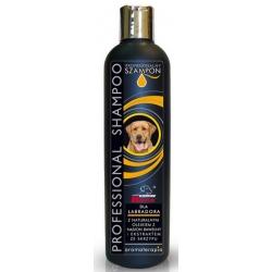 Certech Beno Professional Szampon Labrador 250ml
