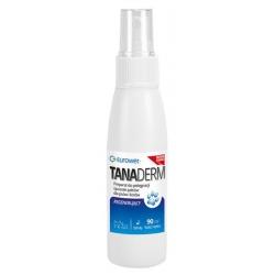 Tanaderm - pielęgnacja opuszek 90ml