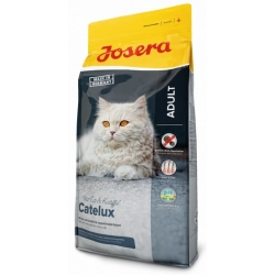 Josera Catelux Adult Cat 2kg