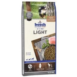 Bosch Light 12,5kg