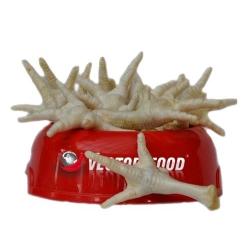 Vector-Food Stopki kurze białe 10szt