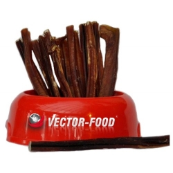 Vector-Food Penis wołowy krojony 20cm 10szt